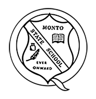 Monto State School